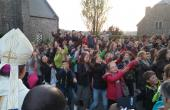 041117 - Journee confirmands - Flashmob.jpg
